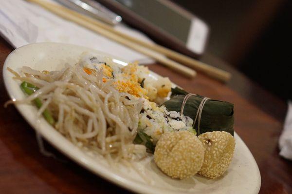 asia seafood buffet 39825 alta murrieta dr murrieta ca restaurants rh mapquest com