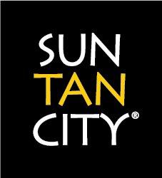 Sun Tan City: 1100 West Loop Pl, Manhattan, KS