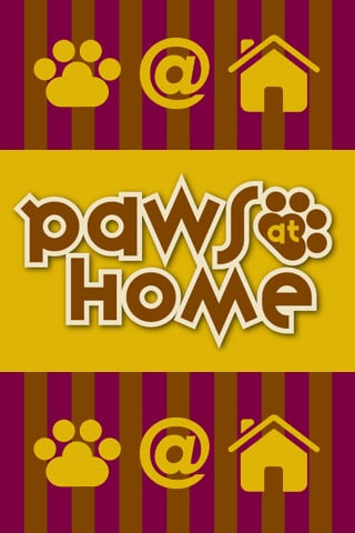 Paws At Home: Byram, NJ