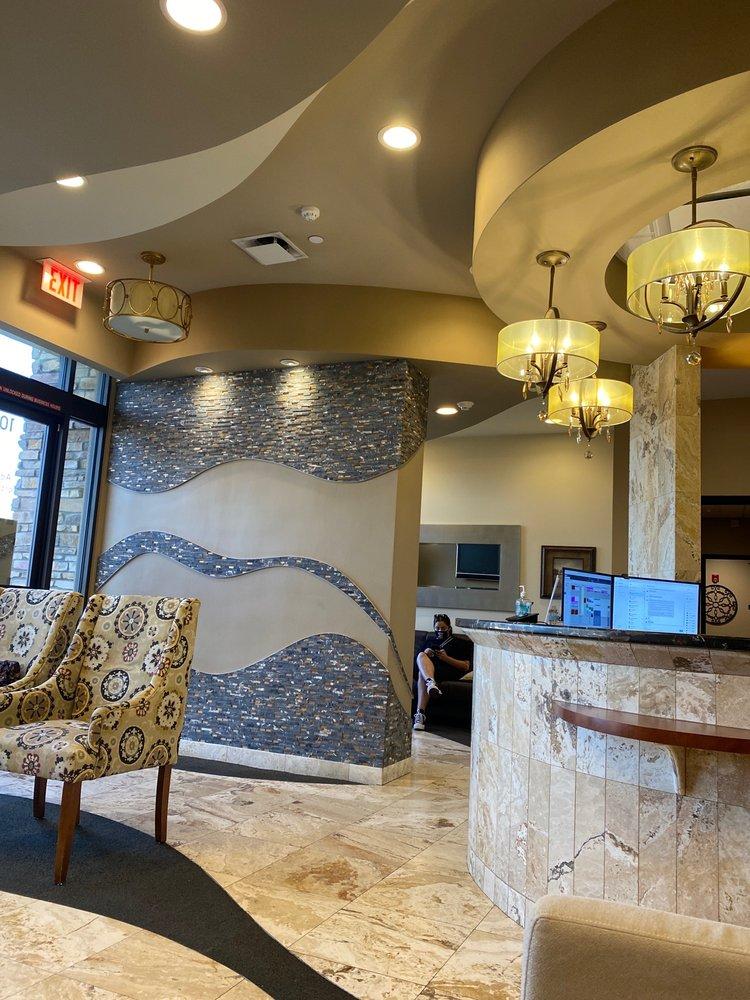 Advanced Fertility Care - Scottsdale: 9819 N 95th St, Scottsdale, AZ