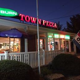Auburn Ma Restaurants Yelp