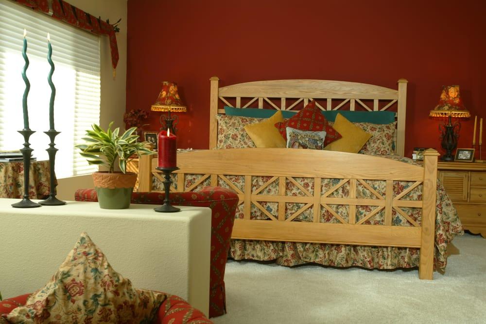 Sue Gorman Interior Design