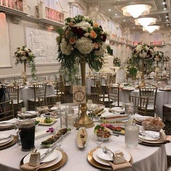 American wedding center 22 photos 16 reviews wedding for American wedding decoration