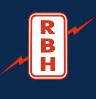 RB Hobaugh & Son: 98 Herman Ave, Lemoyne, PA