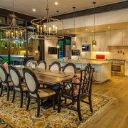 ... Photo Of Spencer Carlson Furniture U0026 Design   Kennewick, WA, United  States ...