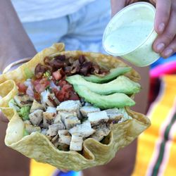 El Pollo Loco Closed 13 Photos 14 Reviews Fast Food 7900