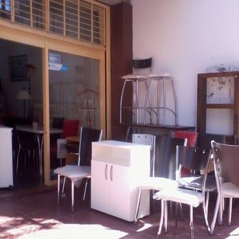 Decor Living Tienda De Muebles Sarmiento 1250 Rosario
