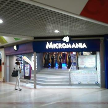 micromania ordinateurs et mat riel informatique place d 39 arc orleans loiret num ro de. Black Bedroom Furniture Sets. Home Design Ideas