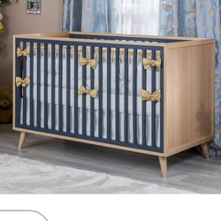 Photo Of Karlu0027s Baby U0026 Teenage Furniture   Philadelphia, PA, United States