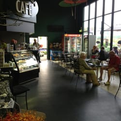 Lee Rowan S Cafe Ourimbah
