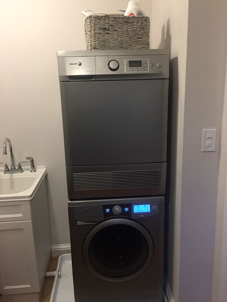 M Amp M Appliance Sales And Service 68 Reviews