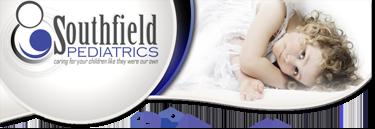 Southfield Pediatric Physicians, PC: 31500 Telegraph Rd, Bingham Farms, MI