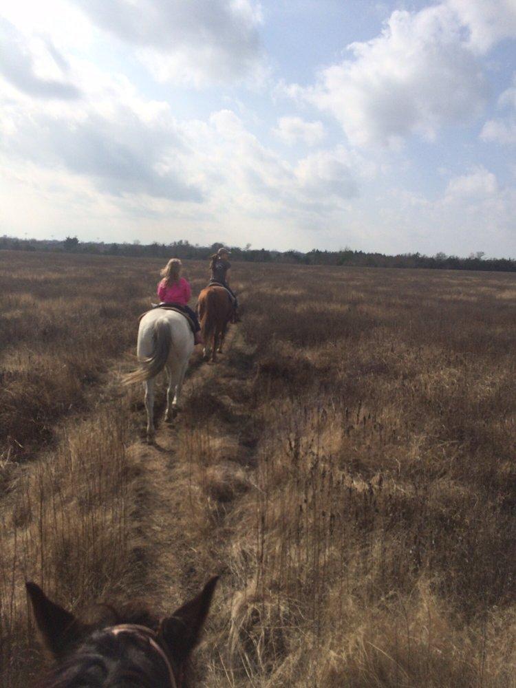Broken Bow Ranch: 1001 Alto Rd, Seagoville, TX