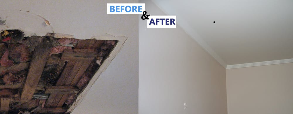 Dream Steam Cleaning & Restoration: 2201 E 17th St, Des Moines, IA