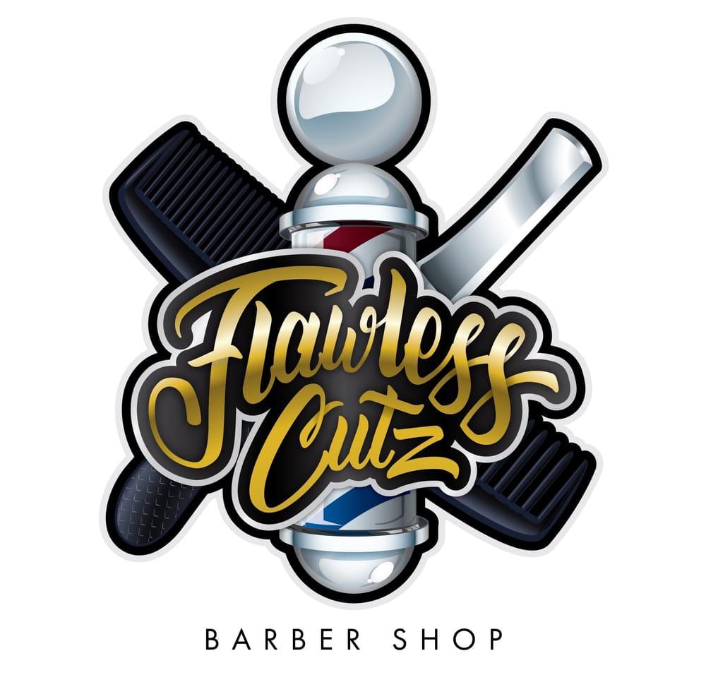 Flawless Cutz Barber Shop Gift Card - Fall River, MA  Giftly