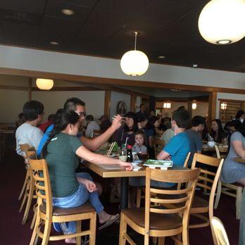 Taiko Japanese Restaurant Irvine Ca