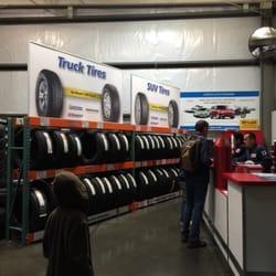 Costco Tire Center 16 Photos 55 Reviews Tires South San