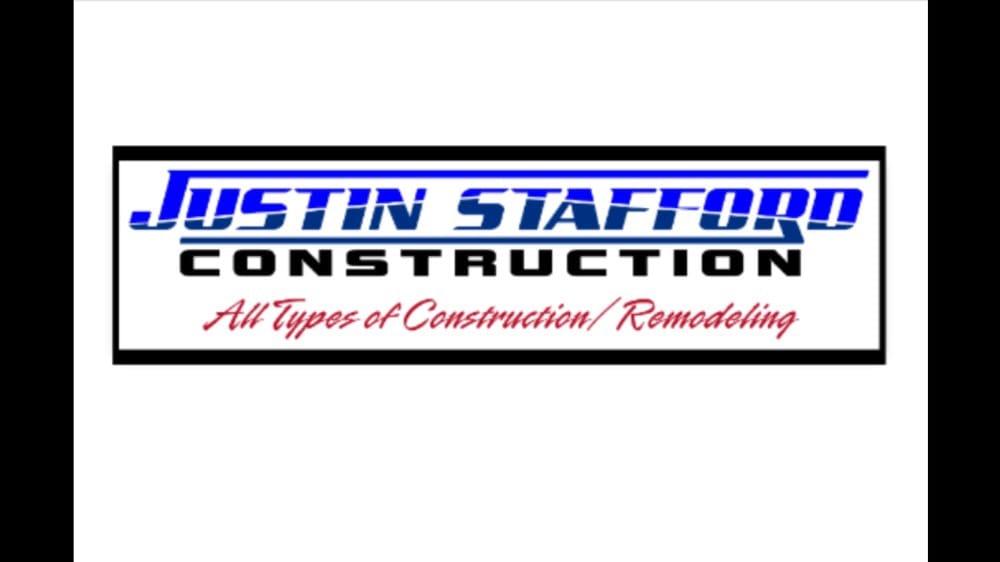 Justin Stafford Construction: Savannah, MO