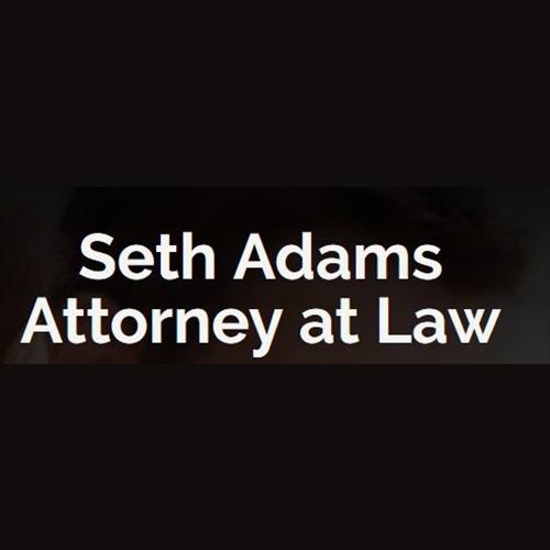Seth Adams, Attorney At Law: 701 Frisco Ave, Clinton, OK