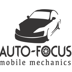 Auto Focus Mobile Mechanics - Auto Repair - 1650 N Mills Ave
