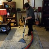 All Season Carpet Cleaning 51 Photos Amp 156 Reviews