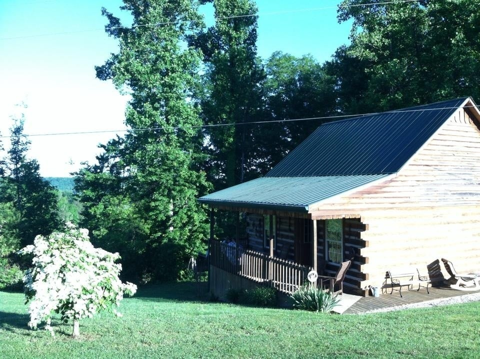 Cain edgewood cabin rentals vacation rentals 9886 hwy for Kentucky cabins rentals
