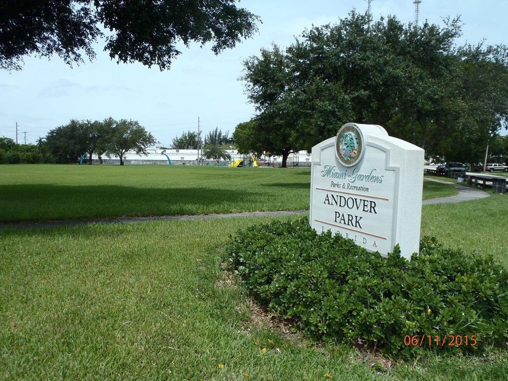 Best Places for Kids in Miami Gardens - Winnie
