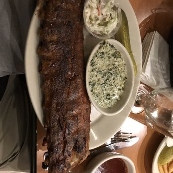 Twin Anchors Restaurant & Tavern - 224 Photos & 785 Reviews