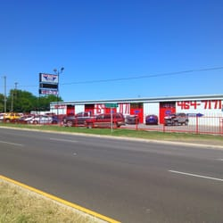 Discount Auto Used Parts Auto Parts Supplies 96 E Frontage Rd