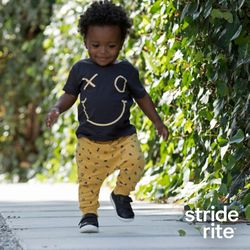 81806dcdd47 Brooks Shoes for Kids - 25 Photos   24 Reviews - Shoe Stores - 1703 ...