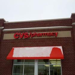 cvs pharmacy drugstores 626 w front st traverse city mi