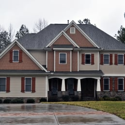 Photo Of Triangle Residential Designs Inc Raleigh Nc United States Here Is