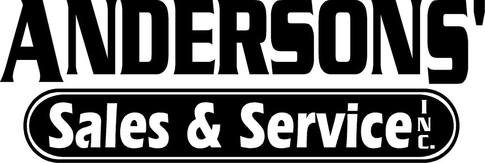 Andersons' Sales & Service: 2914 Clifty Dr, Madison, IN
