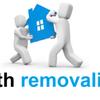 Perth Removalists