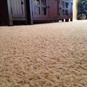 Photo Of Lone Star Carpet Care And Restoration   San Antonio, TX, United  States