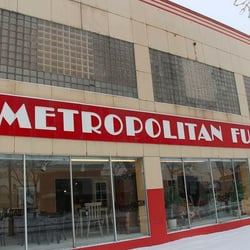 Metropolitan Furniture Interiors Furniture Stores 6670 Allen Rd