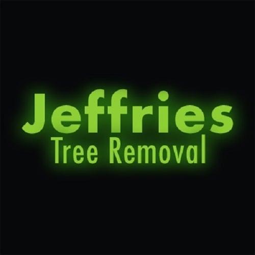 Jeffries Tree Removal: 1588 W Sioux Ln, Midland, MI