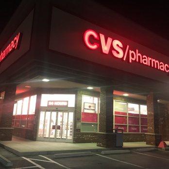 cvs pharmacy pharmacy drugstores 13050 publishers dr fishers