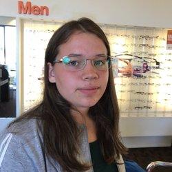28301473255 Stanton Optical - 24 Photos   93 Reviews - Eyewear   Opticians ...