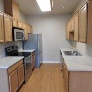 ... Photo Of Lincoln Gardens Apartments   Napa, CA, United States