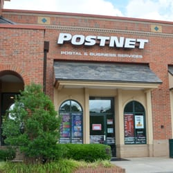 Postnet closed printing services 5806 prosperity church rd photo of postnet charlotte nc united states malvernweather Choice Image