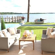 High Quality ... Photo Of Carls Patio   Sarasota   Sarasota, FL, United States ...