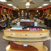 Nails art nail salons 5012 s cliff ave sioux falls sd nails art store photo of nails art sioux falls sd united states prinsesfo Image collections