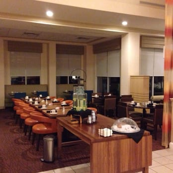 Hilton Garden Inn Gainesville 38 Photos 27 Reviews Hotels 4075 Sw 33rd Pl Gainesville