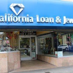 California loan jewelry company 12 fotos e 21 for Rj jewelry loan company