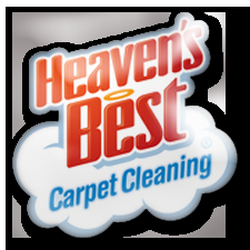 Photo of Heaven's Best Carpet Cleaning - Oregon City, OR, United States. Heaven's
