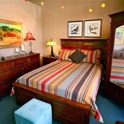 Photo Of Taos Lifestyle Featuring Sleep Sanctuary   Taos, NM, United States.