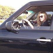 Kachina Cadillac - CLOSED - 24 Photos - Car Dealers - 1200 N ...
