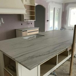 Photo Of Granite Countertops Us Columbus Ga United States Sueded Countertop