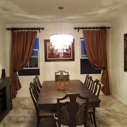 Affordable Window Coverings 65 Photos Amp 72 Reviews